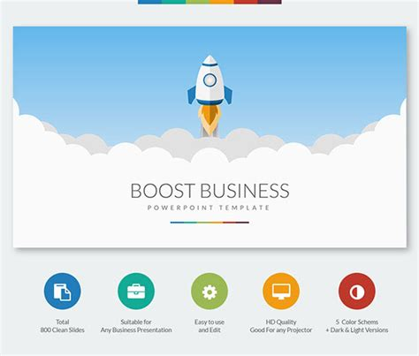 best powerpoint template for business presentation 49 best powerpoint templates 2016 web graphic design