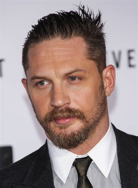 tom hardy hitfix s drew mcweeny twitter rant over tom hardy blow off