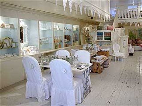 shabby chic shopping dining travel guide for fillmore