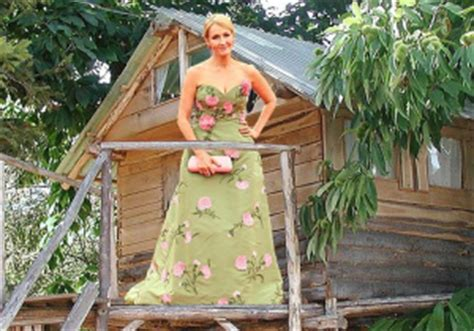 jk rowling hogwarts house jk rowling to recreate hogwarts in her back garden for 163 2m onthebox