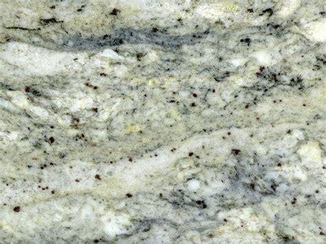 What Color Granite With White Kitchen Cabinets - african rainbow stocchero attilio e c