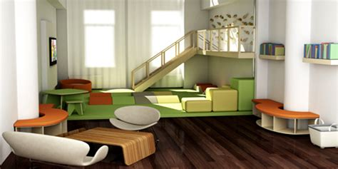 in the living room script home organization tips to de clutter your living room home design lover