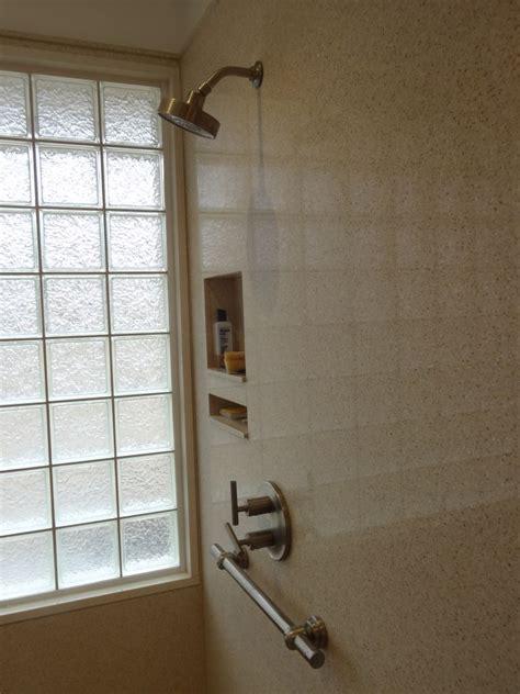 bathroom window types entrancing 70 bathroom window glass types design ideas of