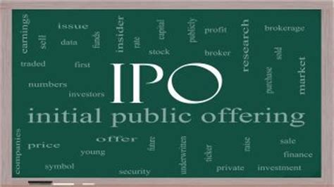 Mba Financial Markets Ipu by Thyrocare Ipo Subscribed 56 On Day 1 Chillicious All