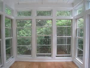 Interior Pictures Of Sunrooms Sunrooms