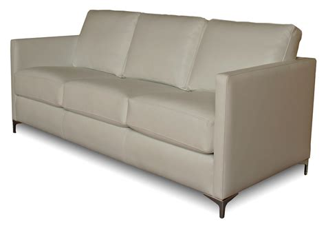 Burbank Upholstery by Burbank Leather Furniture