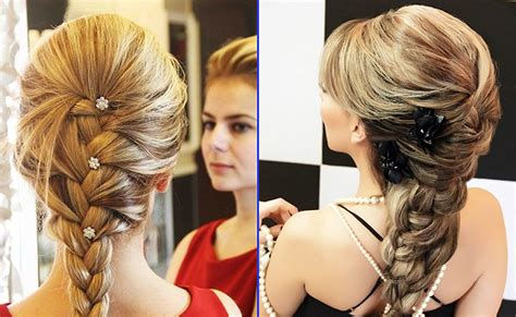 Wedding Hairstyles For Hair That Doesn T Curl tips for hairstyles with stubborn hair that doesn t curl