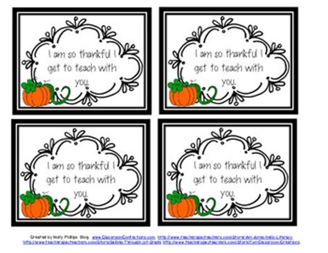 was thanksgiving a success quiz thanksgiving quotes for co workers quotesgram