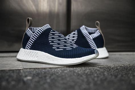 Adidas Nmd Cs 2 Premium Quality s shoes sneakers adidas originals nmd cs2 primeknit