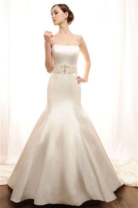 Dc Gaun Mermaid 25 gaun pengantin tercantik model duyung