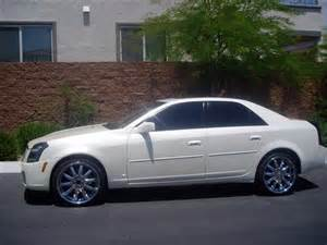 2006 Cadillac Cts Rims For Sale Used 2006 Cadillac Cts For Sale 1716 Fremont St Las