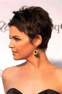 back views of pixie hair cuts pixie hairstyles back view pixie cuts pinterest