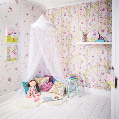 unicorn themed bedroom girls wallpaper themed bedroom unicorn stars heart glitter