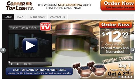 best work lights reviews copper top lights review does this solar power light work