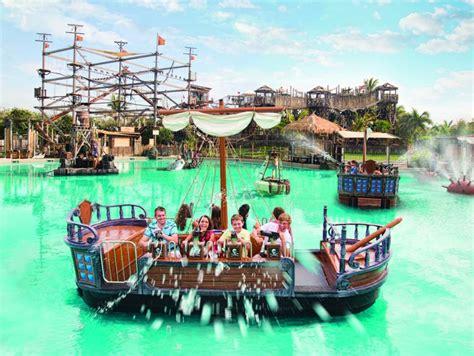theme park vouchers gold coast sea world water park