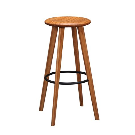stool bar height mimosa counter height stool