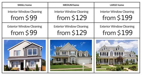 drapery cleaning costs residential window cleaning prices