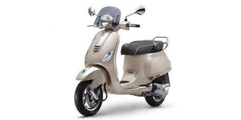 Diskon Plat No Exlcusive Model Honda Terlaris vespa elegante 150 price check may offers images colours mileage specs in india zigwheels