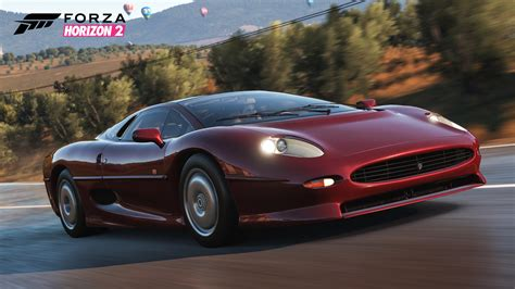 best forza you can now the top gear car pack for forza