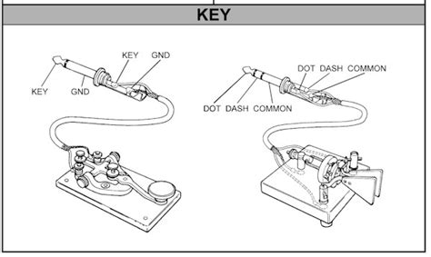 wiring diagram key 28 images lawn mower key switch
