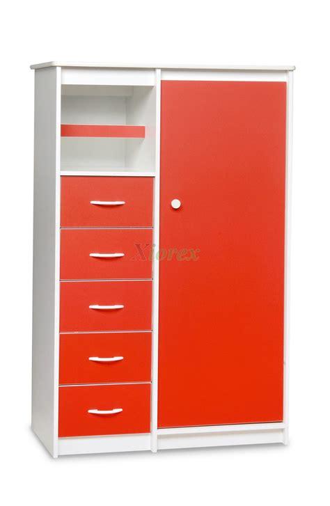 Childrens Armoires by Armoire Peugen Net