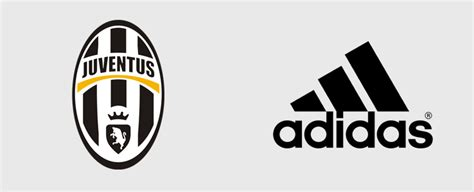 adidas   juventus kit supplier