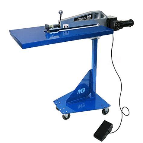 power bead roller 202 24nv k jamey power bead roller deluxe kit
