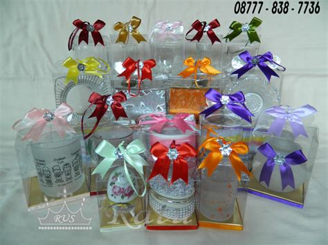 Jual Souvenir Pernikahan by Souvenir Pernikahan Murah Terlengkap Ratu Undangan