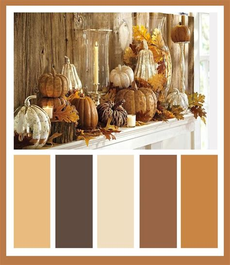 best 25 fall paint colors ideas on fall wine bottles spray paint crafts and