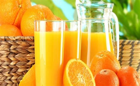 orange juice before bed essential natural cures for anxiety how to cures anxiety