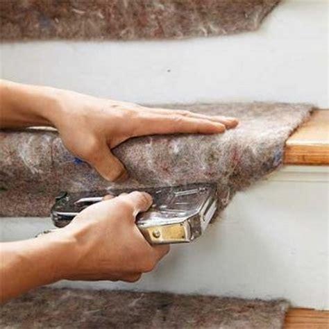 factory direct rug pads factory direct rug pads area rug pads rug grip