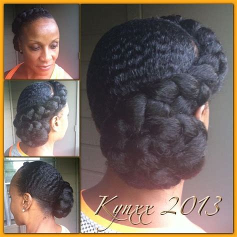 updos for curly hair i can do myself braided updos for natural hair natural braided hair