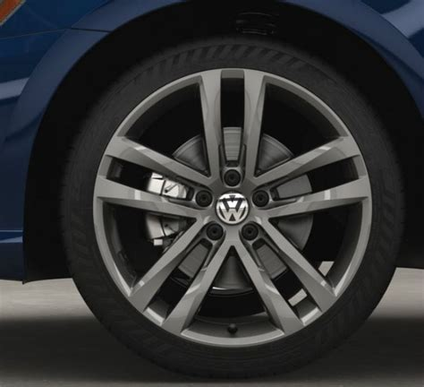 white volkswagen passat black rims difference between 2016 vw passat s vs vw passat r line