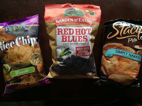 hot chips during first trimester loving lately the pregnancy edition lindsay s list