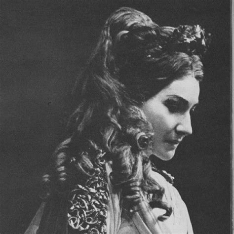 norma bellini casta 17 best images about callas on bellinis