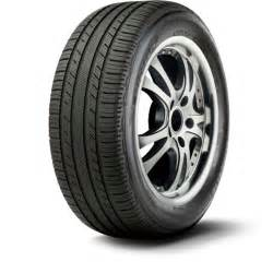 Sears Automotive Tire Deals Michelin Premier Ltx 285 45r22 114h All Season Tire