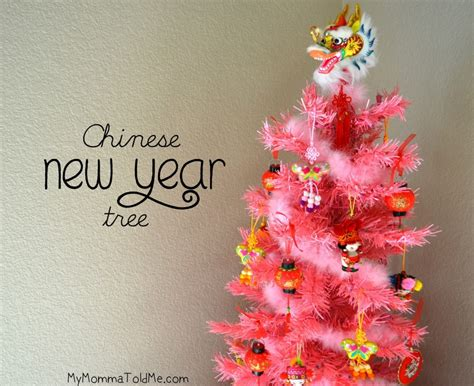 new year tree diy new year tree hello nutritarian