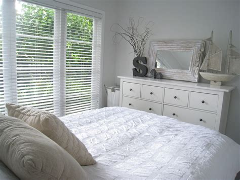 Ikea Furniture Bedroom Hemnes Bedroom Furniture Top Bedroom Ideas Bedroom Furniture Designs Bedroom Furniture Bedroom