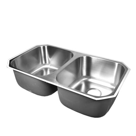 sink inserts stainless steel stainless steel 820mm insert sink drop in undermount