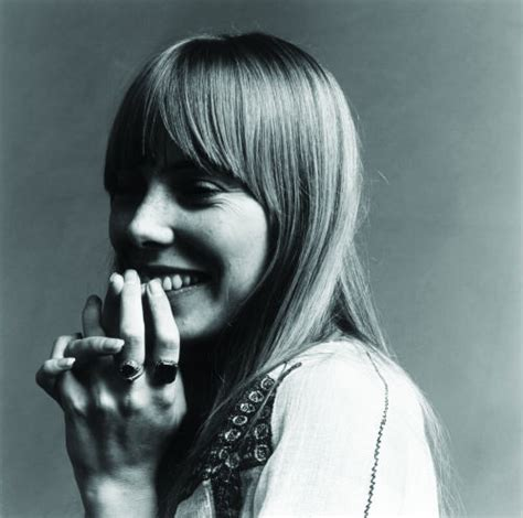 a of you joni mitchell the song joni mitchell quot a of you quot 171 american