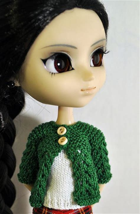 pattern pullip clothes 302 best images about blythe dolls cloth on pinterest