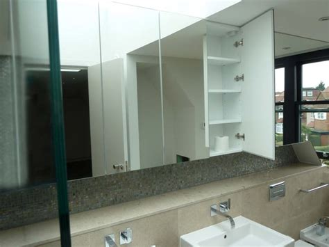 mico bathroom fitted bathroom units mico furniture