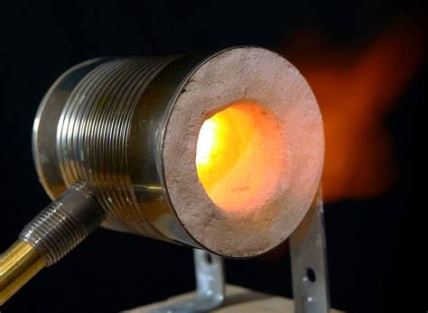 how to make a soup can forge all