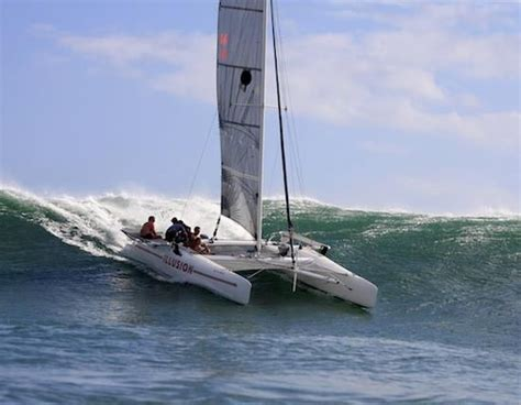 catamaran sizes catamaran surfing would love to do this some day random