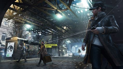 watch dogs full version free pc game download with crack watch dogs free download pc game full version free