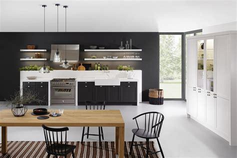 kitchen island alternatives best alternative kitchen island options kitchen magazine