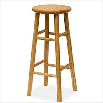 wooden bar stool plans wood bar stool plans plans free download humorous24qer