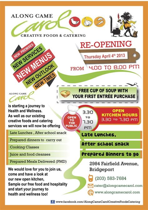 flyer design birmingham 41 best foods flyers images on pinterest healthy living