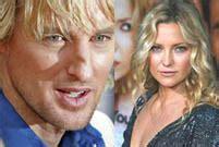 Owen And Kate Hook Up by Owen Wilson Topnews