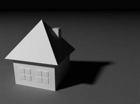 oscura in casa casa oscura 2 descargar fotos gratis